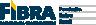 logo_fibra